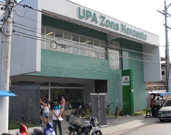 upa-zn-fachadasite