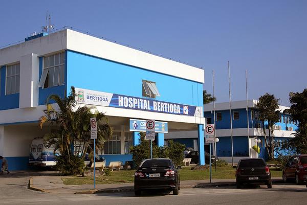 hospital-de-bertiogasite