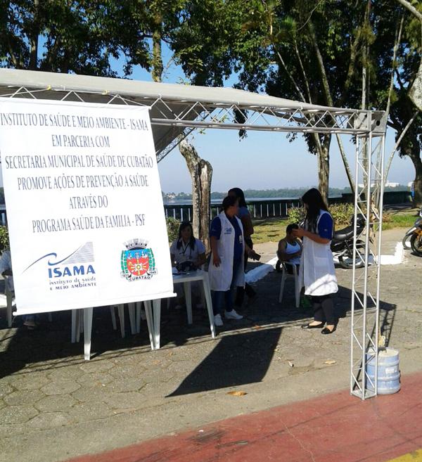 isama-cubatao-2_site