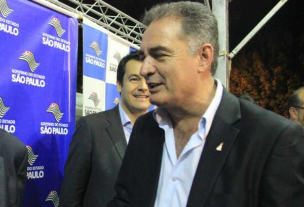 ernaldo_prefeito