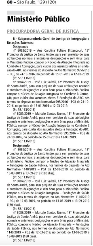 print-mp-fuabc-corrupcao