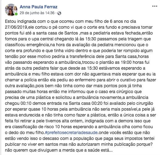 relato-anna-paula-ferraz