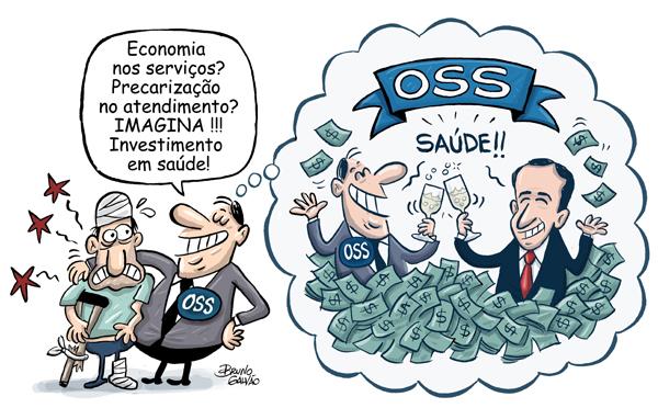charge-tim-tim-economiasite