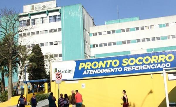 hospital_nardini