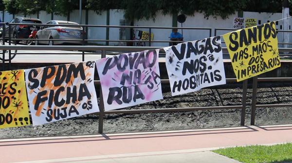 protesto_upa_zn_14-10_2_menor