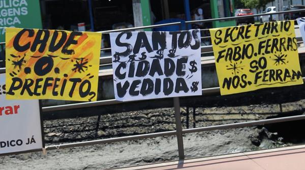 protesto_upa_zn_14-10_3_menor