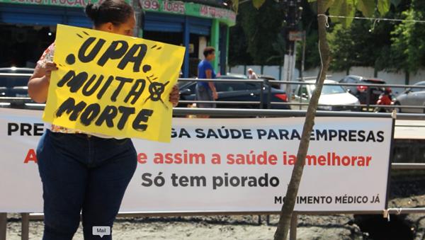 protesto_upa_zn_14-10_6_menor