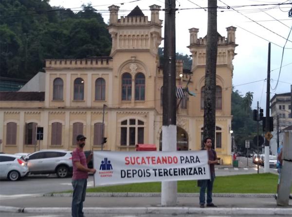 protesto_almoxarifado1