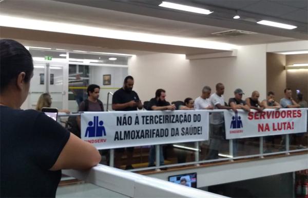 protesto_almoxarifado3