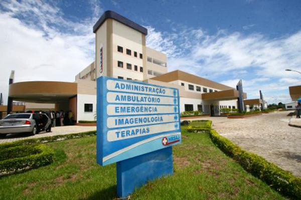 hospital_santo_antonio