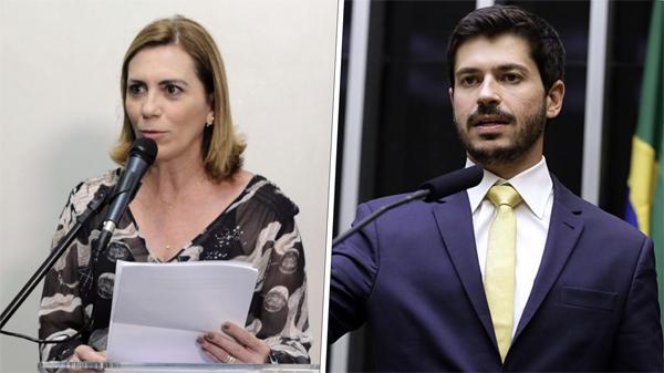 deputados-rosana-valle-e-junior-bozzella-votaram-contra_site