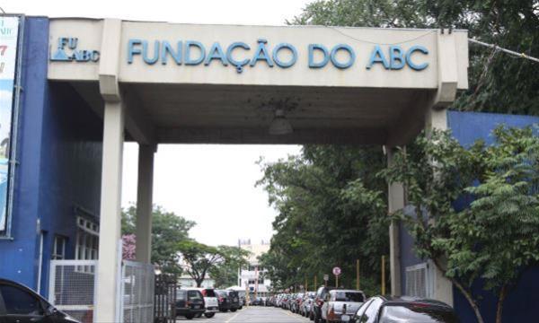 fuabc_fachada