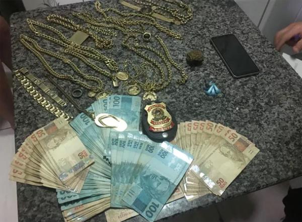 joias_dinheiro