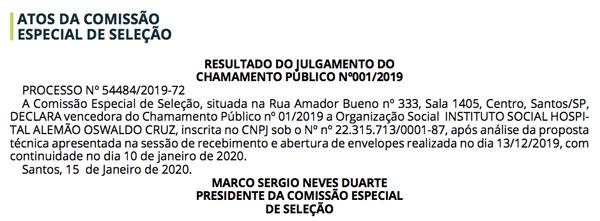 do-16-01-2020_os_ambesp