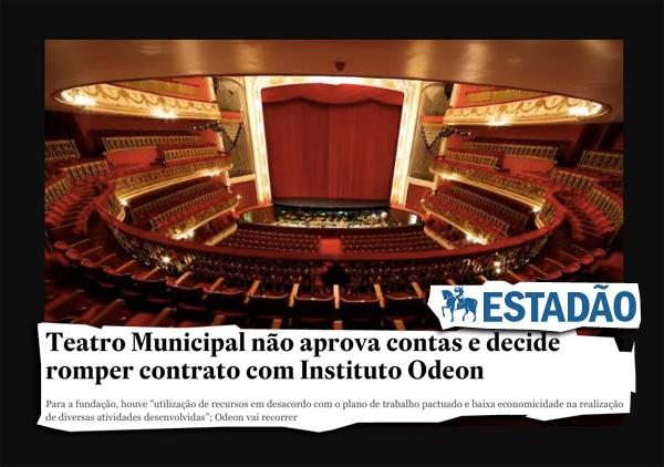 estadao_teatro