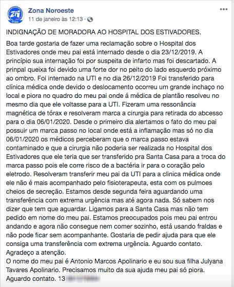 esticadores_face2