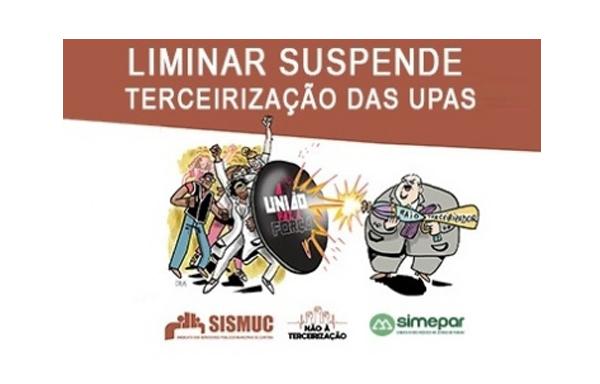 terceirizacao_sismuc