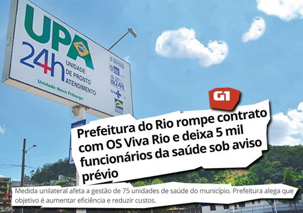upa_vivario
