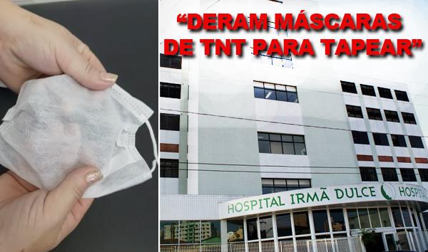 MASCARAS_TAPEAR