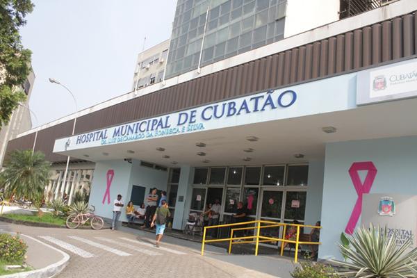 cuba_h