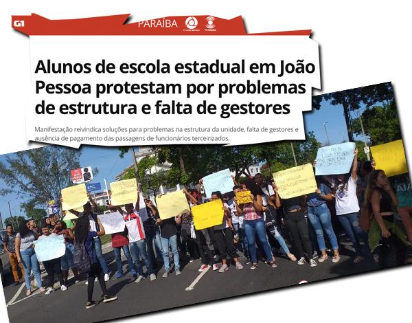 educa_paraiba