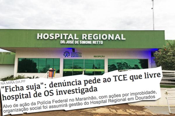hosp_regional_MS