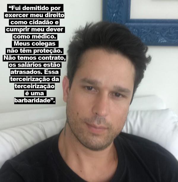 danilo_bargieri