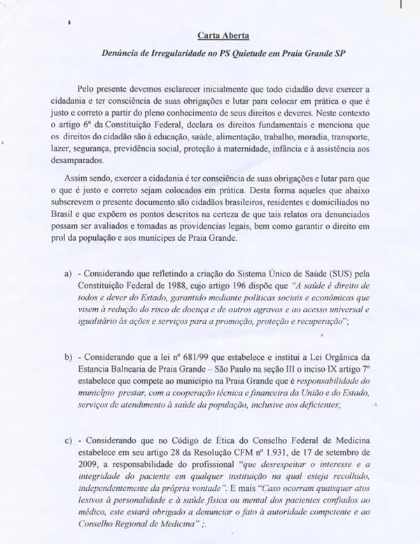 cartaaberta1