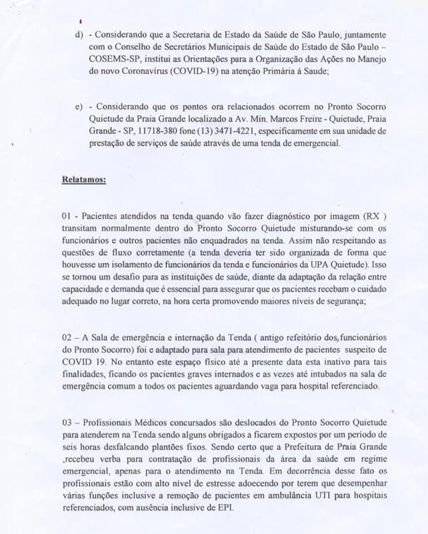 cartaaberta2