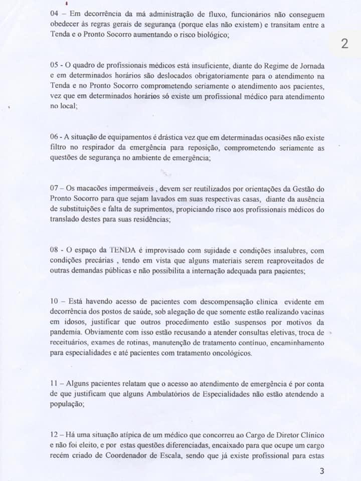 cartaaberta3