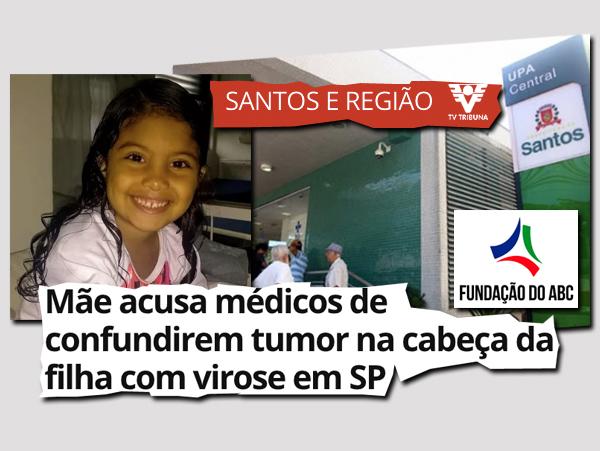 menina_cancer