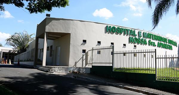 hospital-itupeva