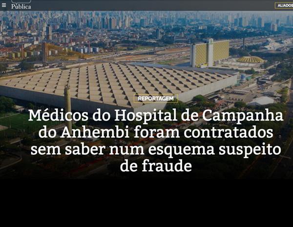 fraude_camp