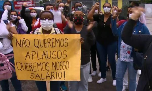 hospcampanhaprotesto