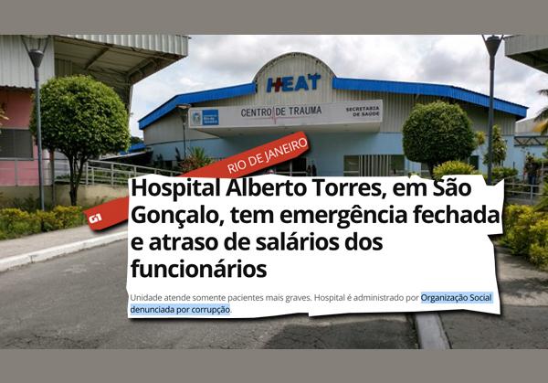 hospital_torres