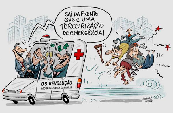 revolucao_emergencia