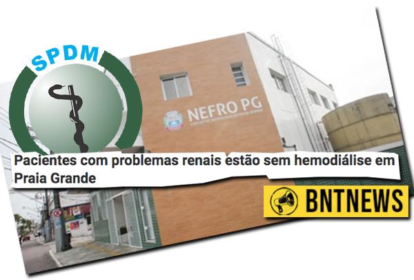 brt_nefro