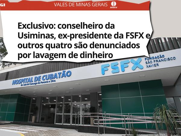 fsfx_g1