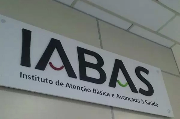 iabasss