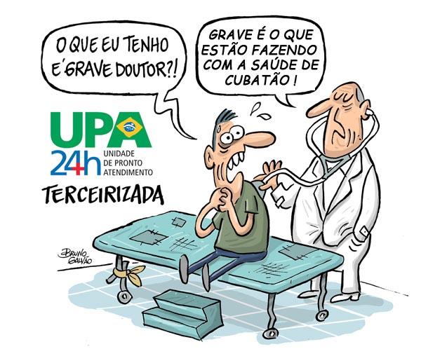 chargeUPA-TERCEIRIZADA-CUBATAO