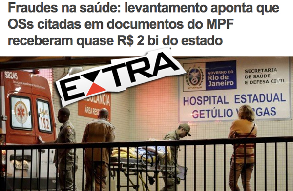 fraudes_sauderio