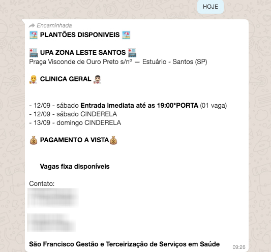 print_whats_upaZL