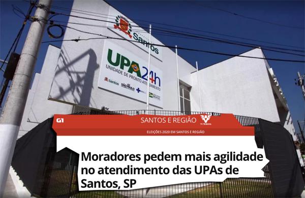 UPA_ZN_g1