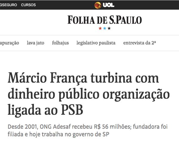 adesaf_folha