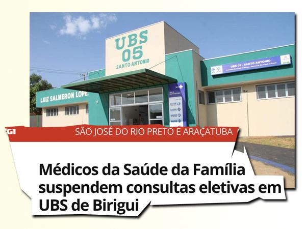 ubs_birigui