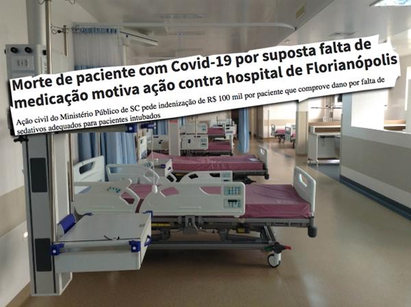 hospital_florianopolis2