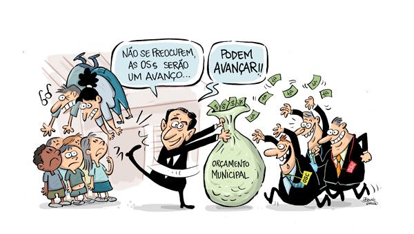 Charge-Creches-em-Santos-siteADAPTADA