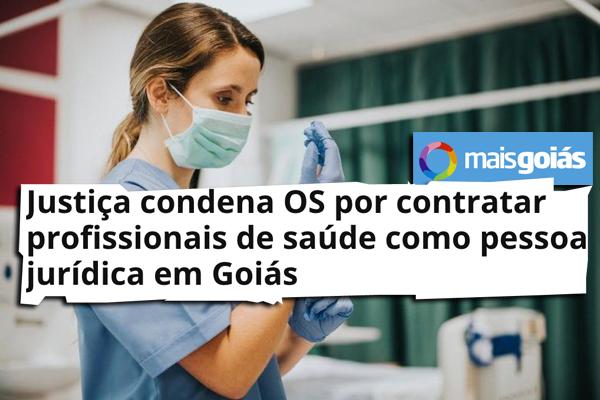 enfermeirapjgoias