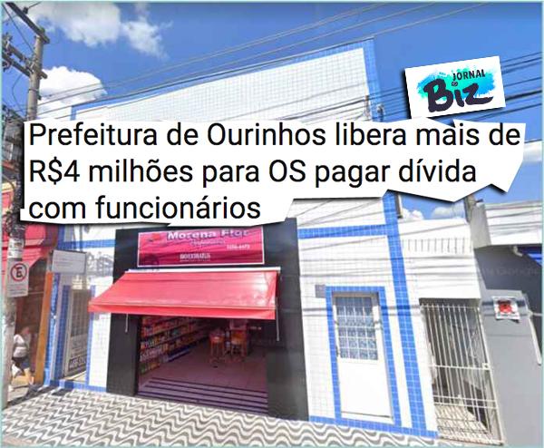 PRO-VIDA_orinhos