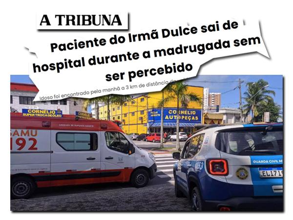 idoso_irmadulce